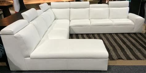 cheap white sofa delectable 70 living room furniture prices in south