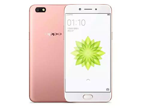 compare mobile phone price in malaysia tablet oppo a77 snapdragon price in malaysia specs technave