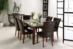 Cheap White Dining Table And 6 Chairs Dining Tables 6 Chairs Cookes Collection Valentina Dining