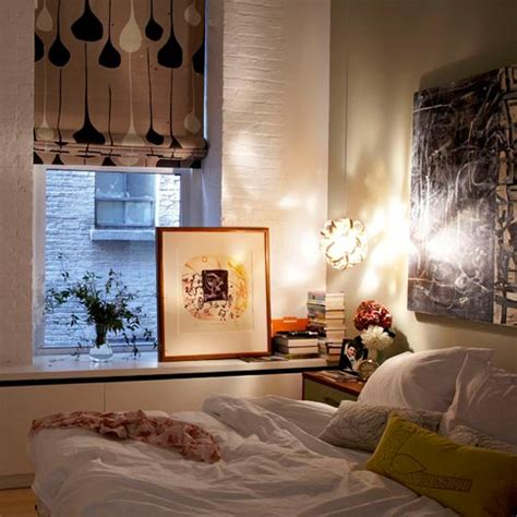 12 ideas to make a comfortable bedroom pretty designs