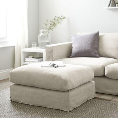 white company sofa sofas armchairs furniture home the white company uk