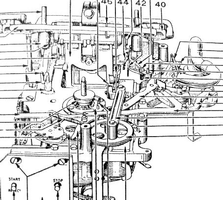 golden motor wiring diagram all about motorcycle diagram