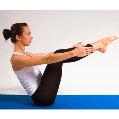 20 tricks to get tight toned abs faster shape magazine