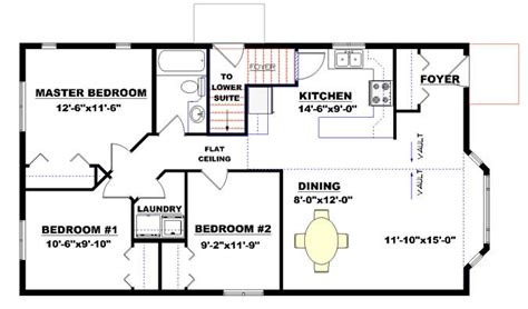 floor plans for houses free free house plan pdf with inside the chicken coop 11769