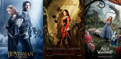 fantasy film videos top fantasy film quizzes trivia questions answers