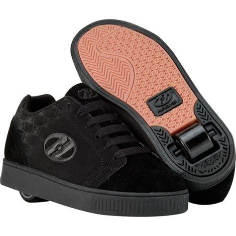 academy heelys boys fade single wheel shoes