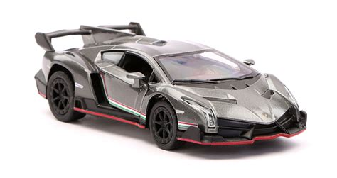 grey lamborghini veneno buy lamborghini veneno scale model 1 36 grey in