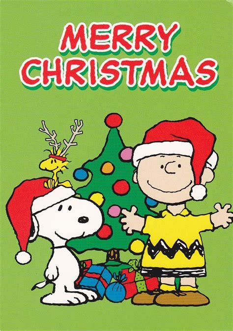 postcard  la carte merry christmas  happy  year