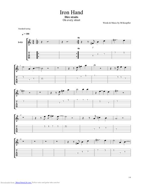 swing away tabs swing away guitar tabs of war gitarrentabulatur