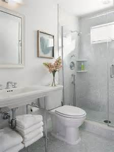 white bathroom paint wall color white error which you can find in applying