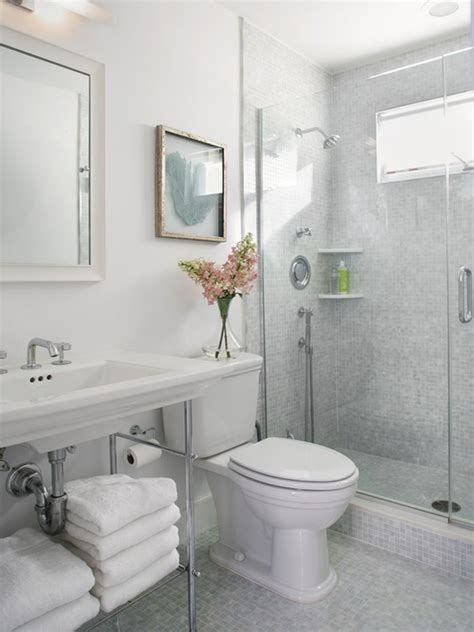 Bathroom Paint White by Wall Color White Error Which You Can Find In Applying