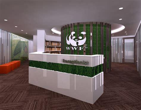 Kartu Telepon Indonesia Wwf World Wildlife Fund 8 company benefits you wish your had kalibrr career advicekalibrr career advice