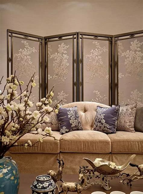 European Inspired Home Decor Asian Inspired Design Asian Inspiration On Custom Asian Room Interior Designs Furnitureteams