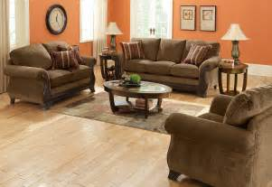 What To Look For When Buying Living Room Furniture The Living Furniture