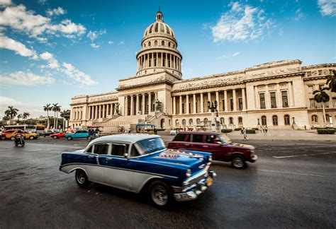 when to travel to cuba travel to cuba visit cuba with road scholar 1000