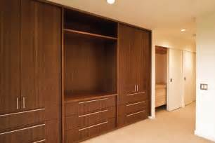 bedroom design with cupboard with regard to warm