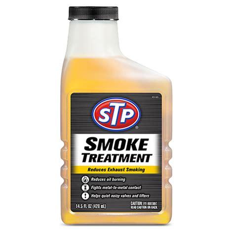 oil treatment stpcom
