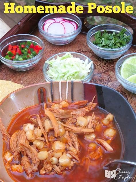the mexican cookbook authentic recipes from a mexican table books de 25 bedste id 233 er inden for pozole p 229 chile