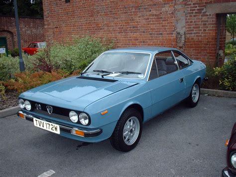 Lancia Beta Rust Diginpix Entit 233 Lancia Beta