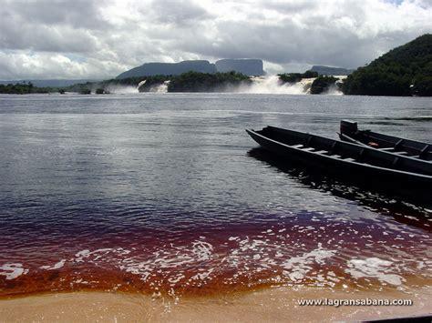 imagenes hd venezuela hermosos paisajes de venezuela su turismo taringa