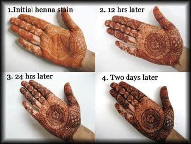 brown henna tattoo allergy henna bombay brown henna tattoos