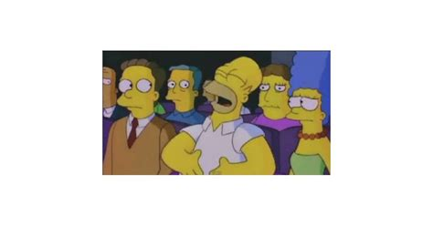 harry styles castration harry styles castration harry styles homer simpson se