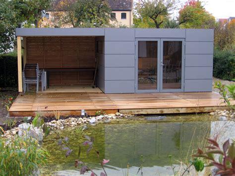 carport holz 4x4 gartenhaus mit terrasse gartenhaus mit terrasse und