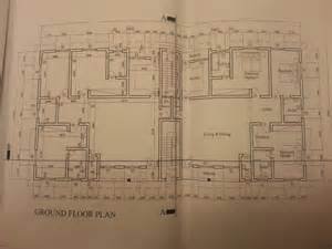 www two story building plan in nigeria two home plans house building plans multifamily plan find this pin and