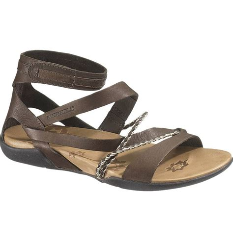 sandals with arches 29 womens sandals with arch support playzoa