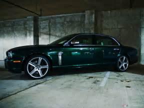 Jaguar Xj V8 Jaguar Xj 42 V8 Motoburg