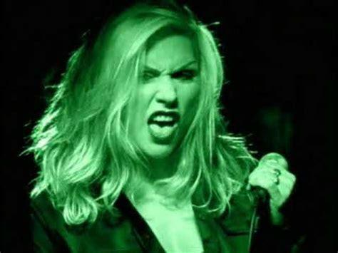 boom boom in the zoom zoom room blondie boom boom in the zoom zoom room
