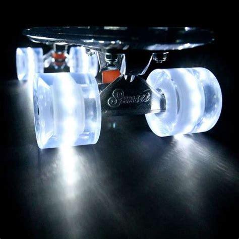 Skater Ghost surreal spectral skateboards ghost skateboard