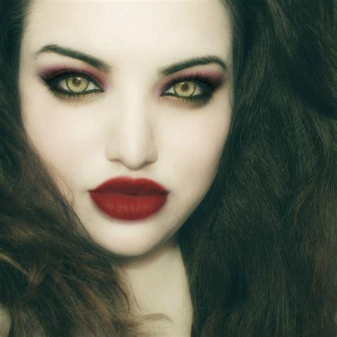 tutorial photoshop cs5 vire makeover vire makeup kit tutorial saubhaya makeup
