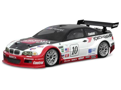 Hpi Mitsubishi Eclipse Clear 200mm Hpi 7451 Rc project rc bmw m3 r c tech forums