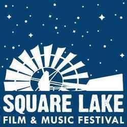 Kemeja Mn Shine Square the square lake festival phenomnal cities