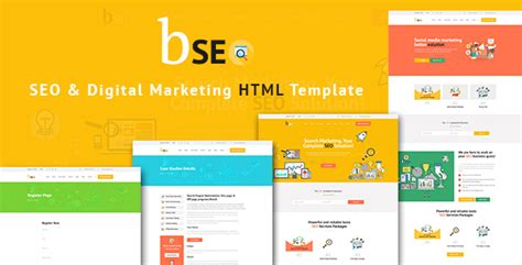 Bse Otet Result 2017 Download Nulled Rip Seo Template 2017