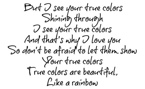 phil collins true colors true colors phil collins is the air i breathe