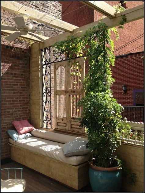 welche pflanzen eignen sich als sichtschutz 3301 pflanzen als sichtschutz fr balkon balkon house und