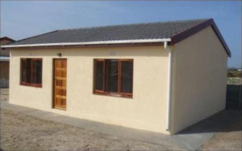 Prefab Garages With Living Quarters prefab house prefabricated alternative