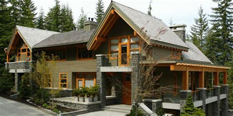 home design for mountain mountain home plans likewise modern mountain cottage house