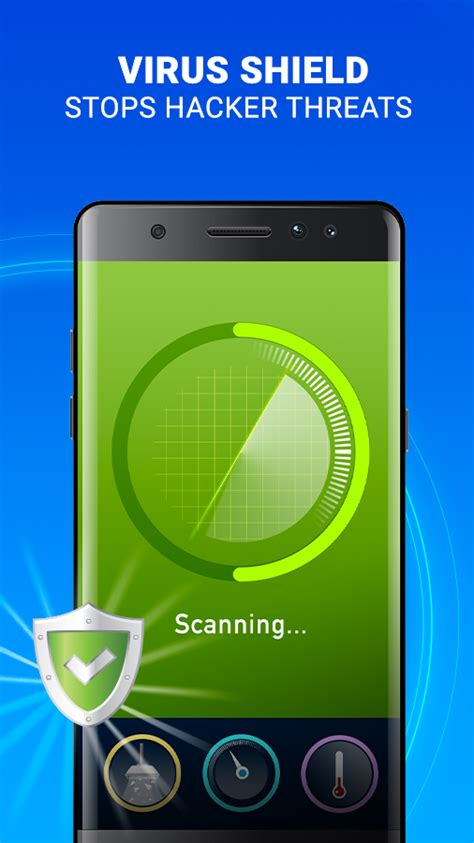 anti hacker for android dfndr security antivirus anti hacking cleaner android apps on play