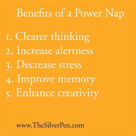 Powernap Your Way Through Your Day Thanks To Pzizz nap quotes quotesgram