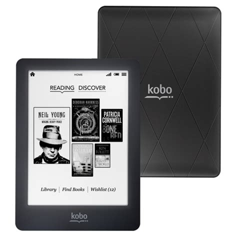 what ebook format does kobo use kobo ereader conversion