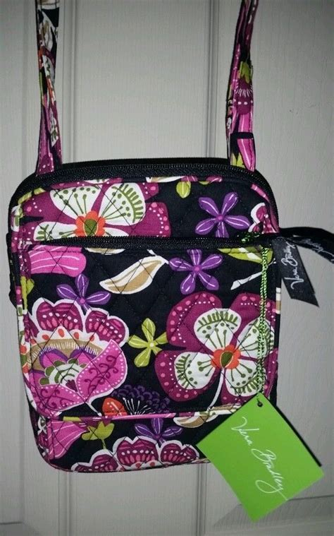 vera bradley pattern ink blue 1000 images about vera bradley favorites on pinterest