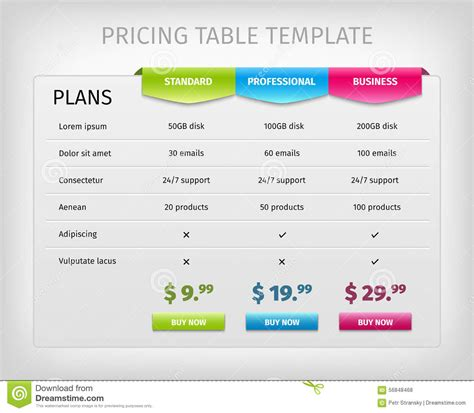 customizable design templates for price list postermywall