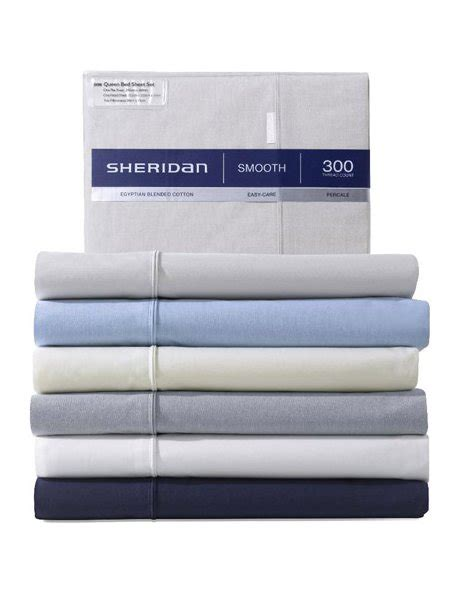 egyptian cotton sheets review sheridan smooth egyptian cotton 300 tc reviews