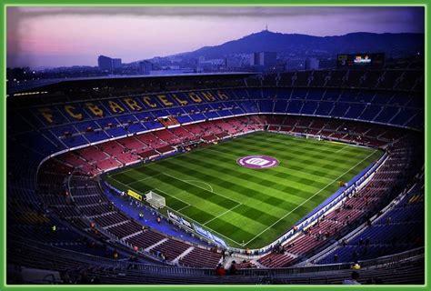 imagenes del real madrid aplastando al barcelona imagenes del barcelona aplastando al real madrid archivos