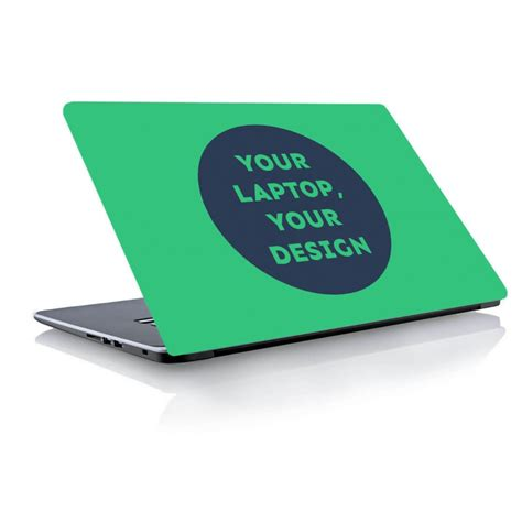 best customized laptop custom laptop skins