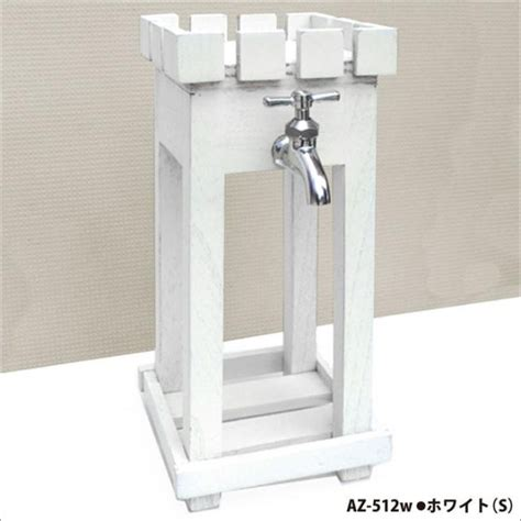Faucet Book by Water Faucet Planter Home Country