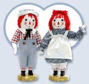 cheap nutcrackers for sale raggedy andy crafted nutcrackers sale 100 discount